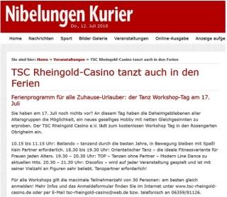 NibelungenKurier120718